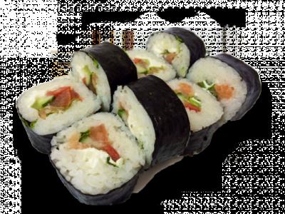 Мацури